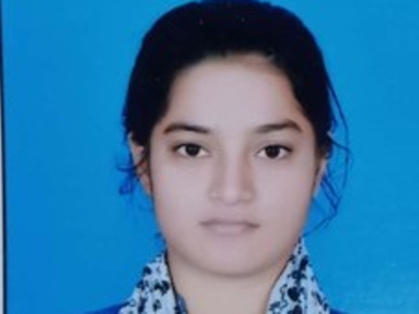 Need Money To Help Higher Education For RajNandani