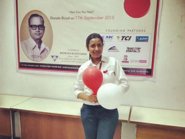 Help Priyanka Undergo Liver Transplant