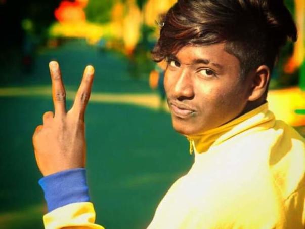 Help Shyam for his Transplant