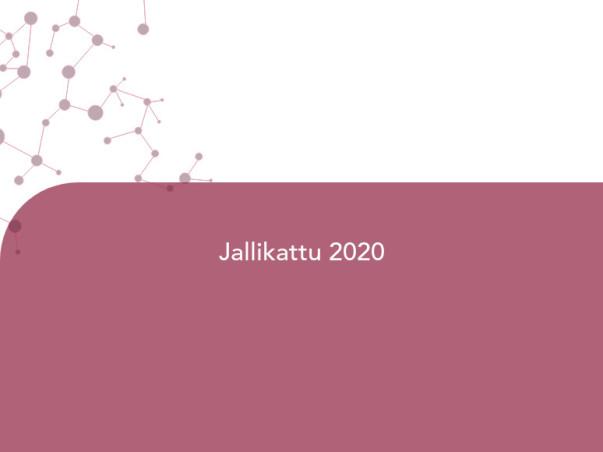 Help For Jallikattu 2020