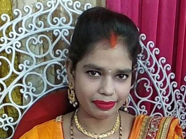 20 Years Old Sulekha Needs Your Help Fight Ureteral Obstruction