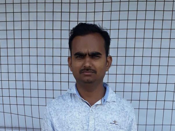 Help Sandip Undergo Kidney Transplant