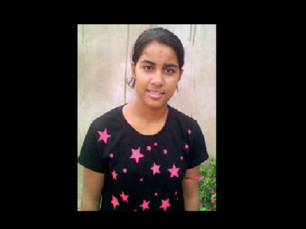 Help Diya Fight Cancer.