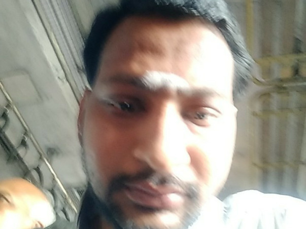 Support 35 Years Old Balasubramaniam Undergo Kidney Transplant