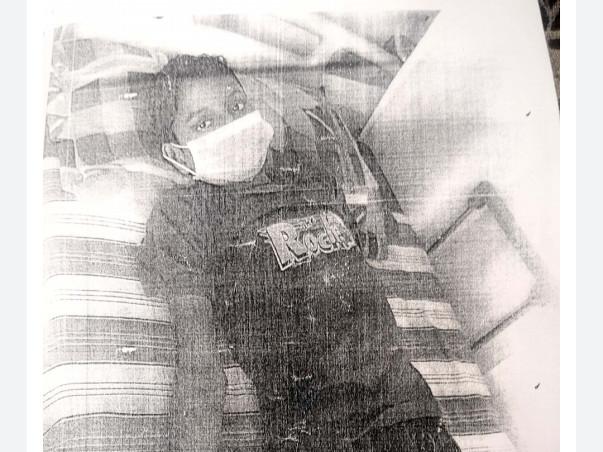 14 Years Old Chandu Needs Your Help Fight Acute Leukemia