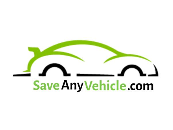 Help Drivers, Mechanics To Fight Covid -19