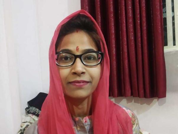 Help Rashmi win the battle against colon cancer !!!