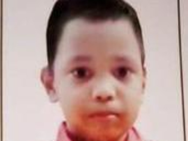 Support Mohammed Shahid Recover From Thalassemia Major