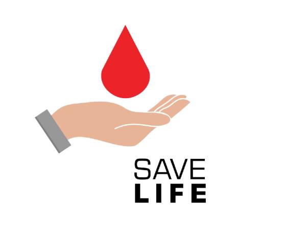Covid-19: Plasma Donation Encouragement & Awareness Campaign
