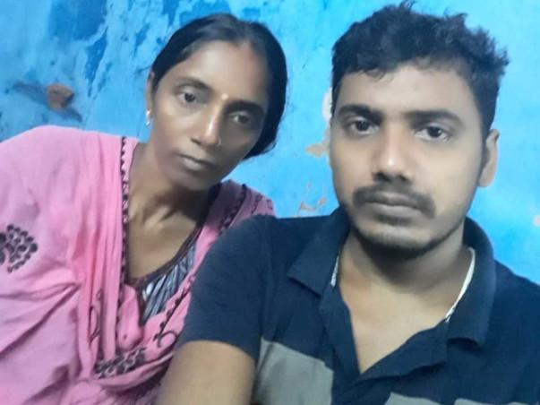 My Mother Is Struggling With Chronic Liver Disease, Help Her