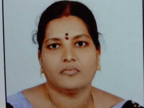 Support E Prasanna Shilpa Undergo Kidney Transplant