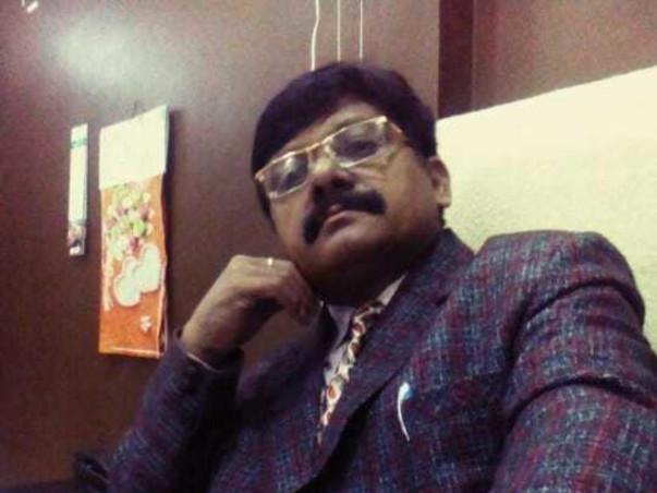 Help My School Teacher Ashwani Kumar Daniel fight Intestinal Atresia