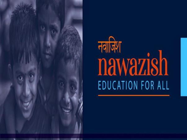 NAWAZISH: EDUCATION FOR ALL