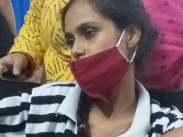 Help My Sister-In-Law Kalpna Fight T.B. and Liver Problem