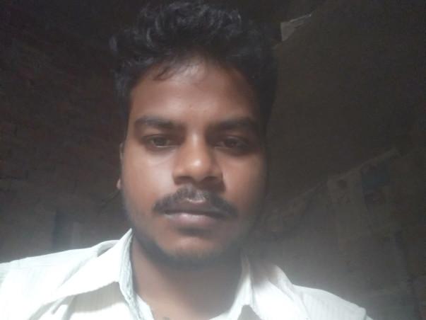 Help ABHAY PRATAP FOR TUTION FEE