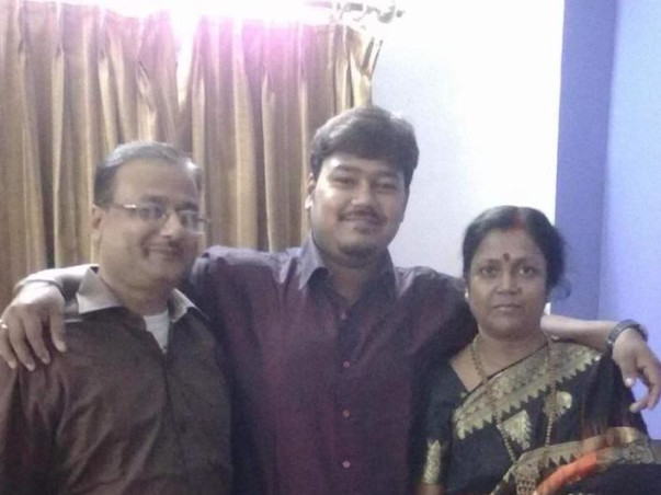 Help Gourav To Recover From AML - A Rare Type Of Blood Cancer