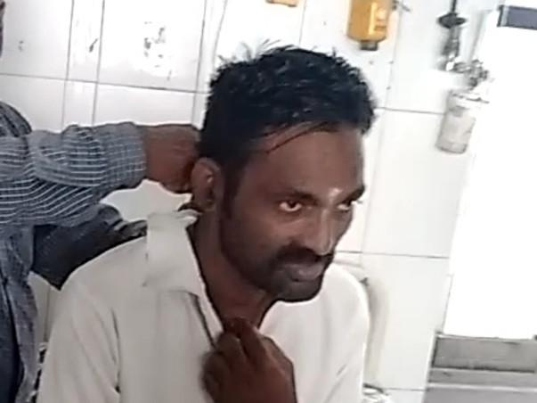 Support Banka Jagadeeswara Rao Recover From Kidney Failure