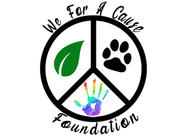 Help We For A Cause with Treatment for Rescue Cases and Sterilization
