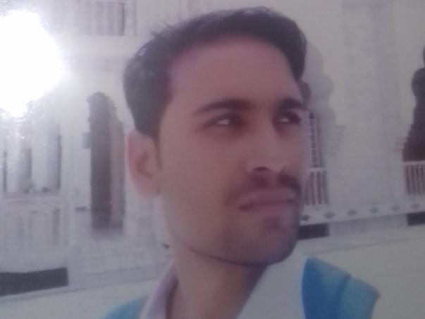 Help Mohd inaam continue achieveing his dream