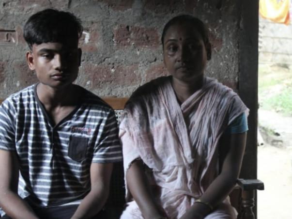 Help Dhiraj, A Bright Student Continue His Studies