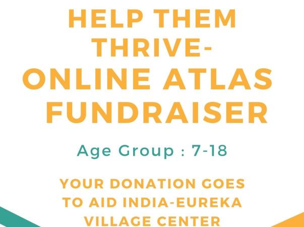 Help Them Thrive