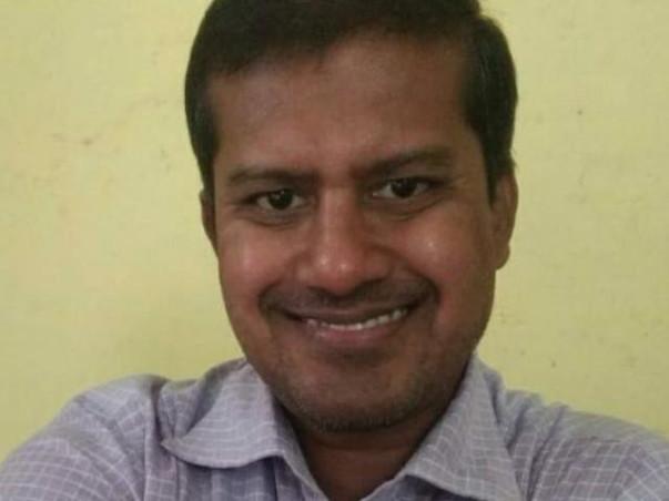 Help Late Shyama prasad's family