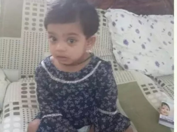 Aliya firdous need help for liver transplant