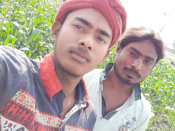 Help my friend Nirmal Das fight Kidney transplantation