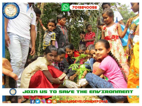 Fundraise For Learning Skill development program of rural area student