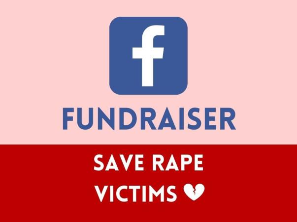 The Rape Awareness Project