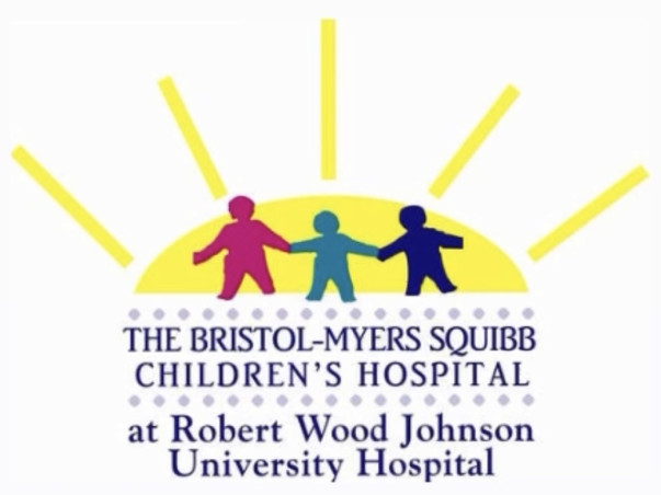 Help me Fundraise for RWJ Pediatric Center