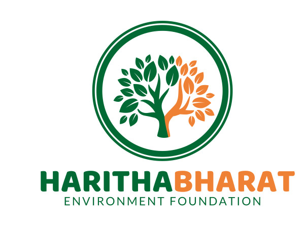 Donate fruit plants to support farmers and to save environment.