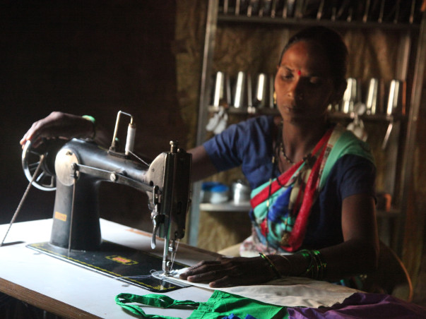 Empowering & Energising Rural Communities