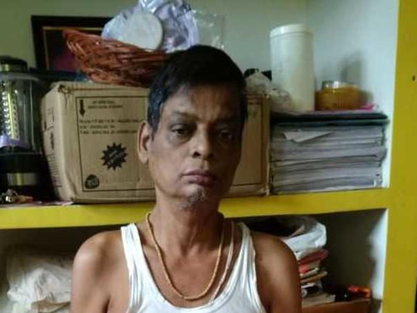 Help Biswanath sir for Liver transplant