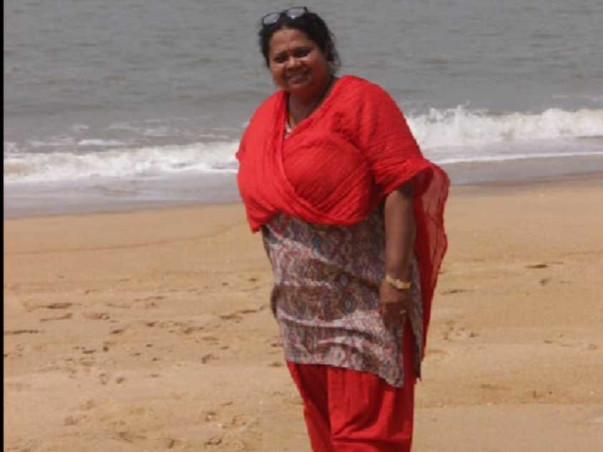 Support  Shakuntala Kotiya Recover From Breast Cancer