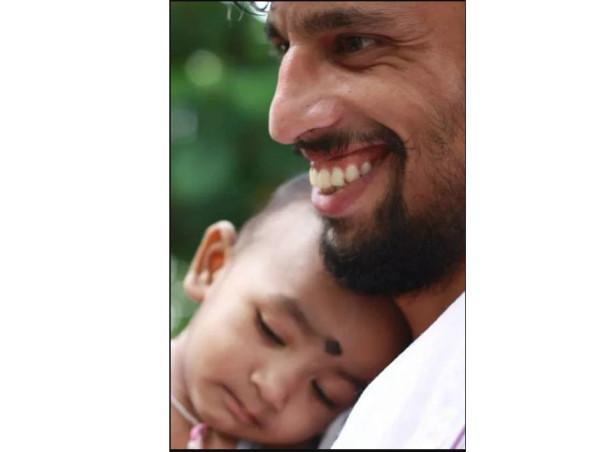 Help an organic farmer get medical treatment for his family