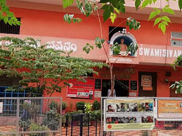 Bhojanamrutha