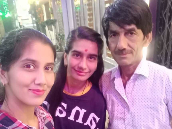 My uncle is struggling with Brain Haemorrhage,Pls help him.