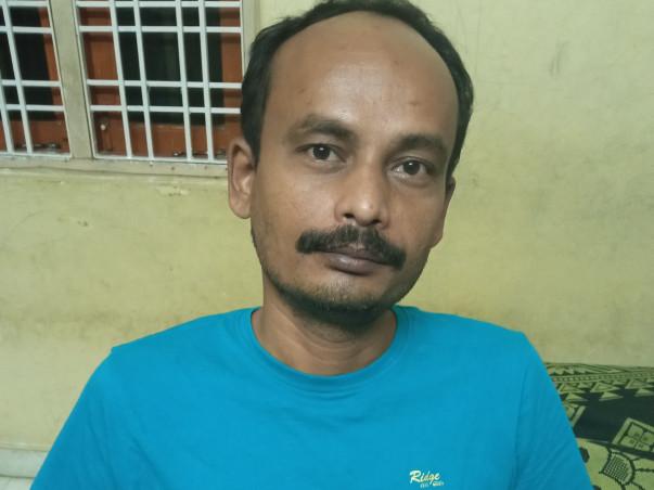 Help a Diabetic Patient for SURGERY