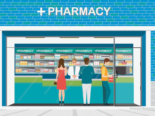 Medicine For All