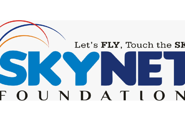 Support Skynet Foundation To Help COVID-19 Patients