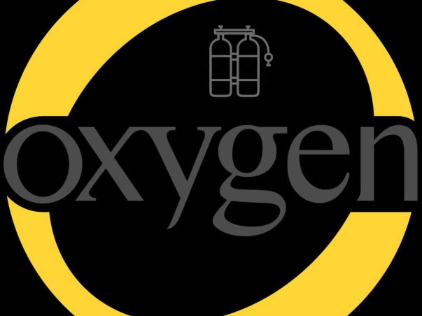 For Oxygen Gas In India