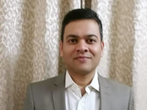 Help Rahul Kapoor For lost In Business Because of covid-19 Help Him