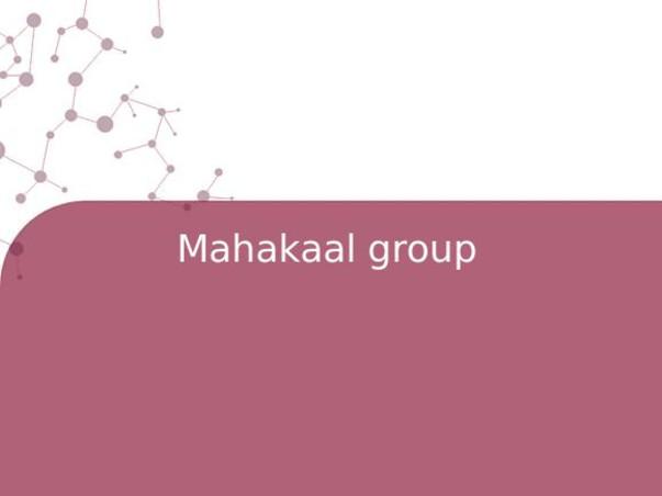 Mahakaal group
