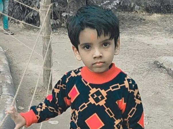Help Ratan Verma's Family