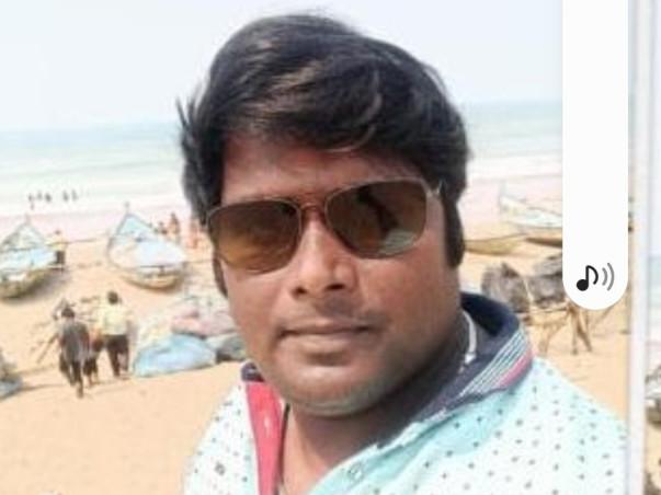 Help Srinu family