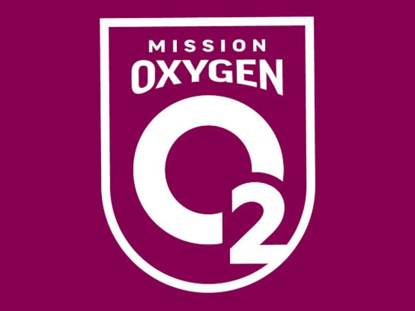 Mission Oxygen
