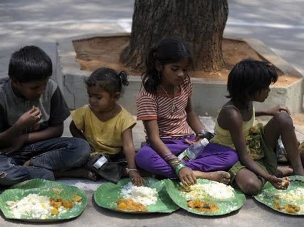 Feed India