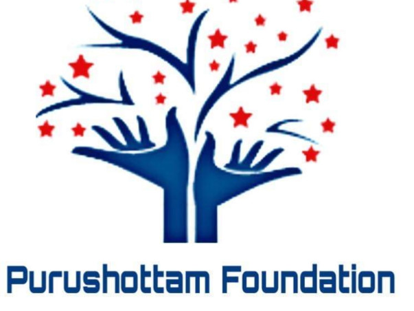 Help Bihar To Breathe Organised By Purshottam Foundation Free oxygen