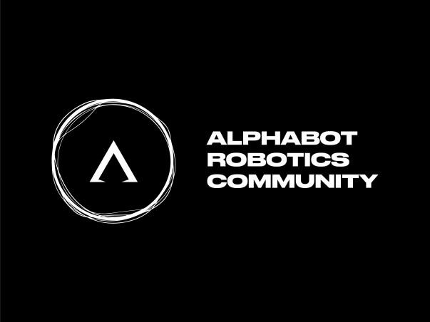 Alphabot Robotics Community COVID-19 Relief Funds